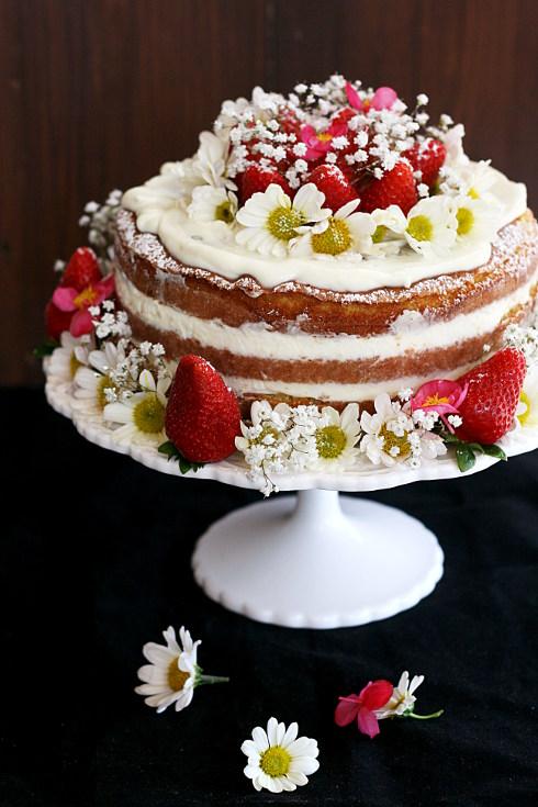 _Naked cake 3