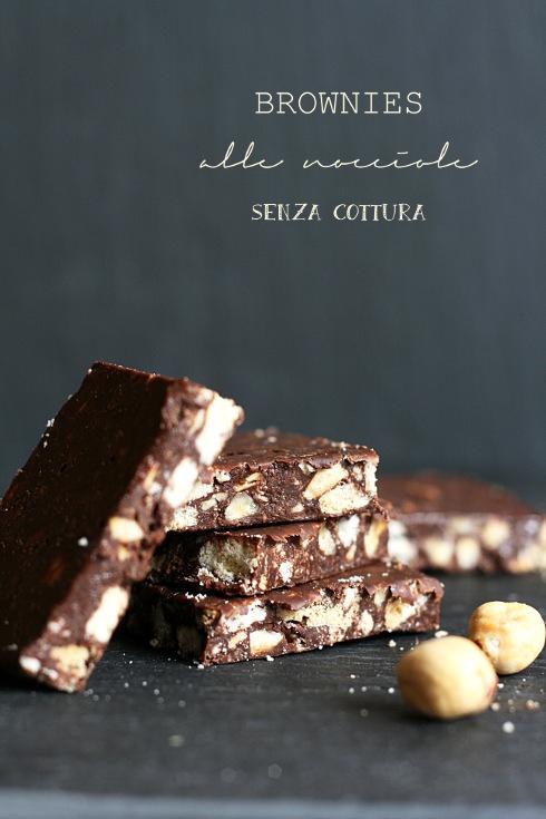 _Brownie 2_