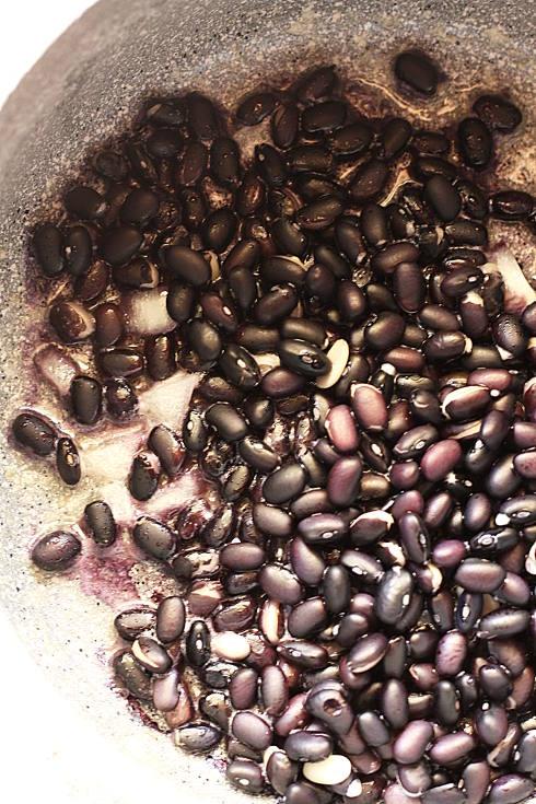 _beans