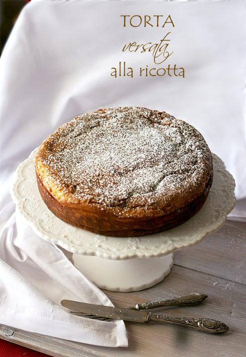 _torta versata 1