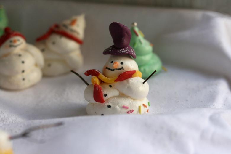 Snowman 2_