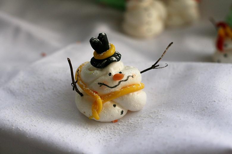 Snowman 4_