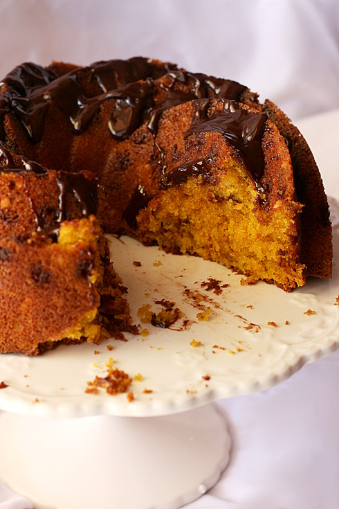 Torta Zucca 2_
