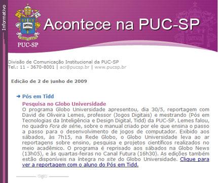 acontece_puc