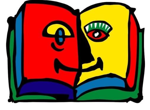 Games, literatura e educação