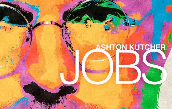 #CineCiência com o filme Jobs no Museu da Imagem e do Som