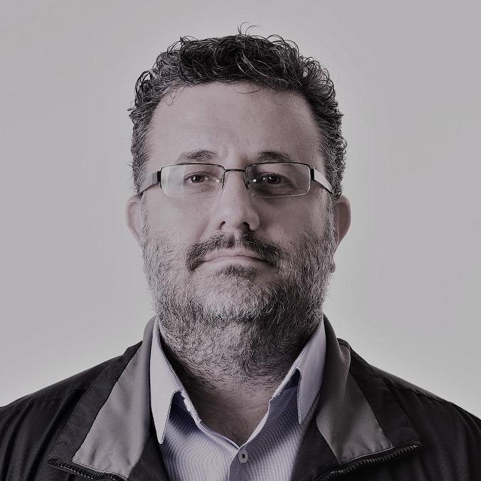 David de Oliveira Lemes