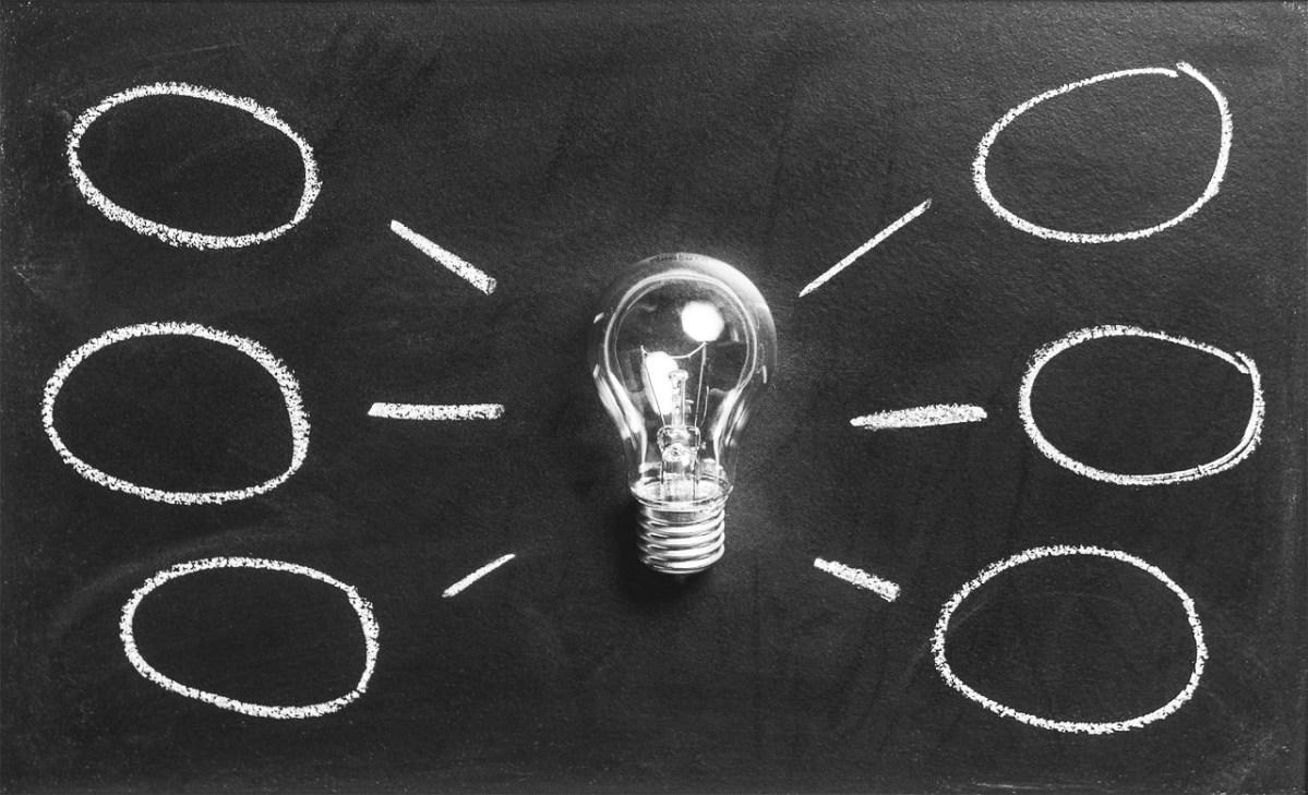 Lean education: entenda como a metodologia aplicada a indústria e ambientes corporativos migrou para educação e saiba seus benefícios