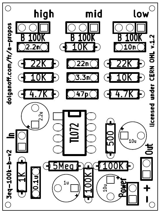 kicad-100K-B-v2-F_SilkS