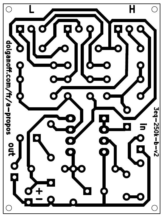 kicad-250K-B-v2-B_Cu