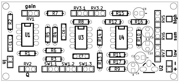 crosstomp-tth-F_SilkS.pdf