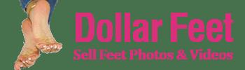 Dollar Feet