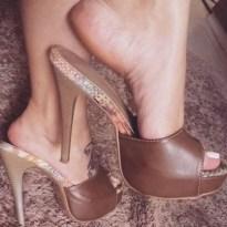 Perfect Feet 3
