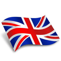 UK Paid Surveys