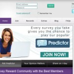 Join I-say Paid Survey for USA