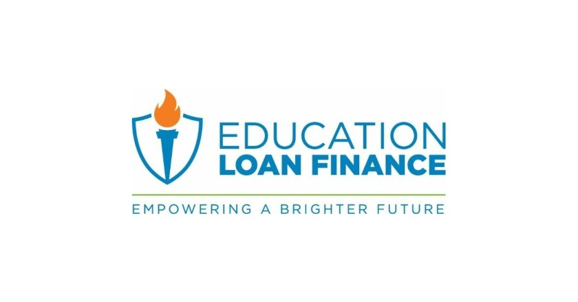 Best Student Loan Refinancing Companies With Low Interest ...