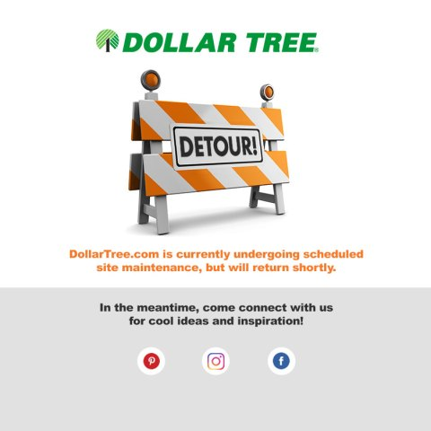 Dollar Store   Dollar Store Shopping   Dollar Store Shoppig Tips and Tricks   How to Shop from the Dollar Store   Save Money   Tips and Tricks to Save Money