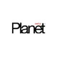 Planet-Absenkdichtungen auch gegen Schallschutz