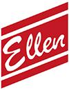Logo Ellen Absenkdichtungen