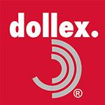 Dollex, wenn es zieht!