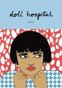DH-issue2-cover