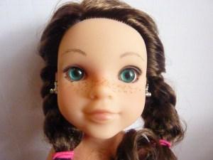 Piper_profile_picture