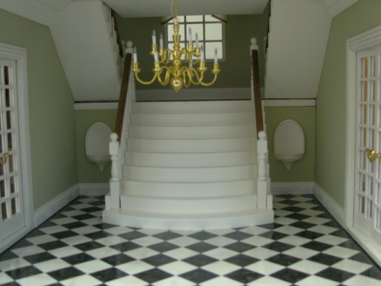 Hallway-25