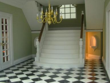 Hallway-26