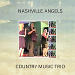 Nashville Angels