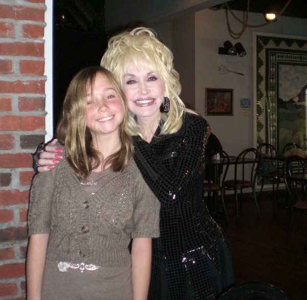 Dollymania The Online Dolly Parton Newsmagazine Your Premier Resource For Dolly Parton News