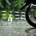 Motorcycle Accidents In Excess Rai