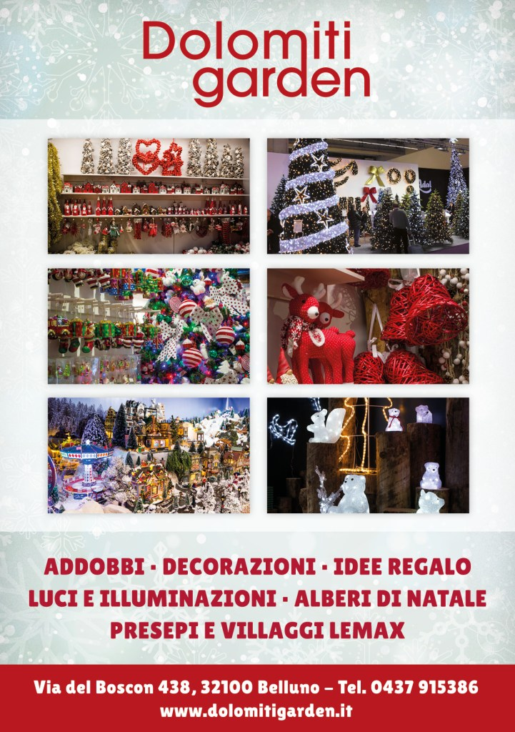 a5_natale_2016_ese2