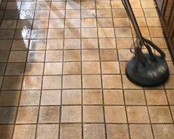 tile grout cleaning in west palm