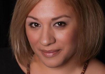 Christina Martin | Santa Clara, CA | USA