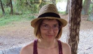 Izabella Brania
