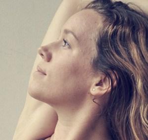 Lisanne Lambert-Stoop
