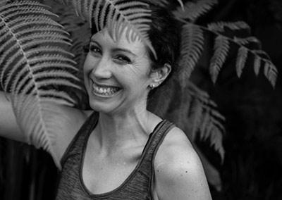 Edwina Sargeant | Canberra, Australia