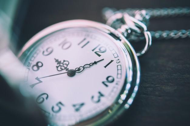 Dérogation temporaire aux règles en matière de temps de conduite