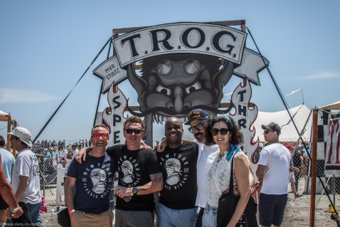 TROG - June17 sv (64 of 225)