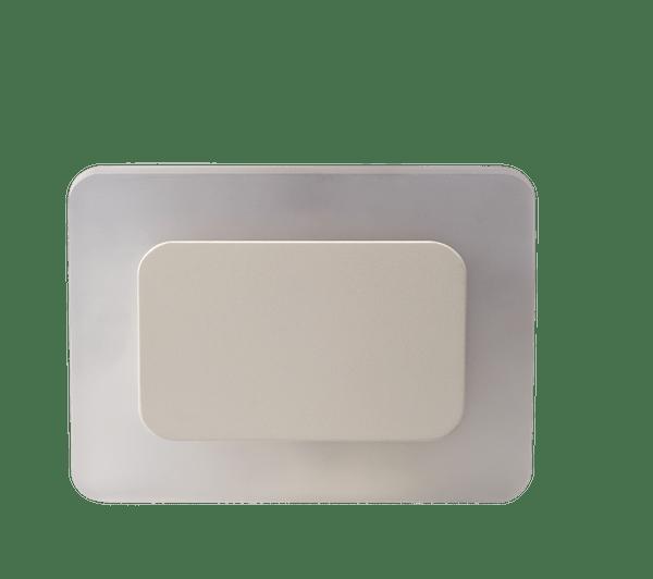 Applique LED interni Essential