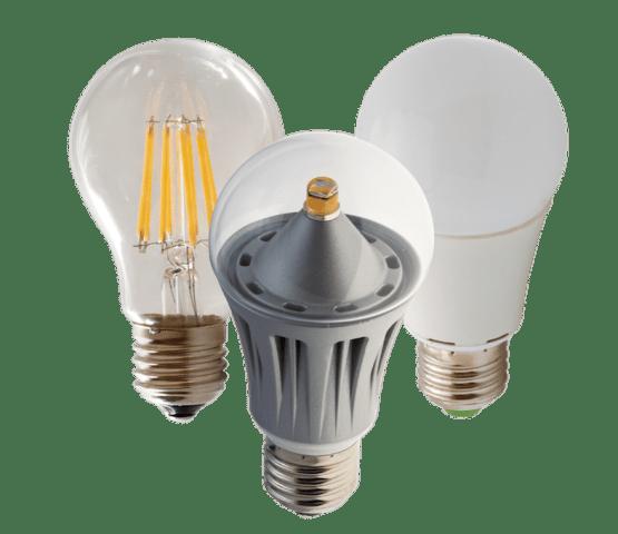 Lampadine A Led Quanti Watt.Lampadine Led E27 Principali Caratteristiche E Come Sceglierle