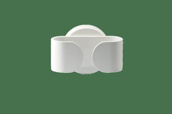 Applique LED design moderno Candian