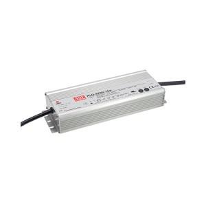 Alimentatore driver LED 320W MeanWell