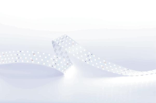 Strisce LED 2835 e 5050 confronto