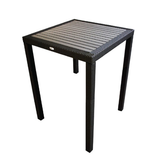 outdoor patio furniture dōma home