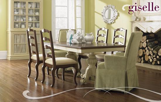 Decorators Home Coupon Catalog