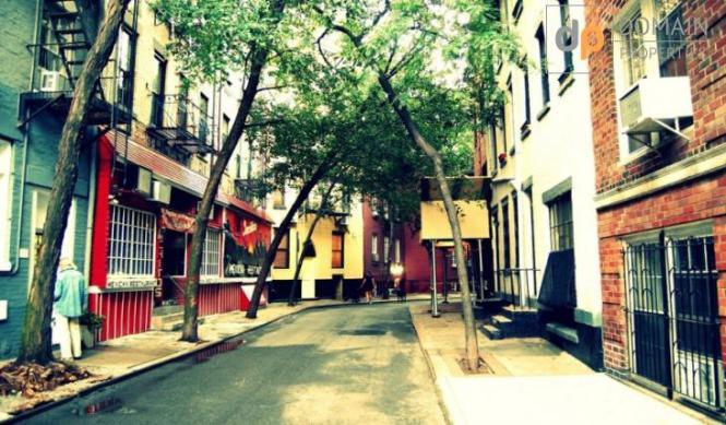 West Village Apartments Guide Nyc Al S