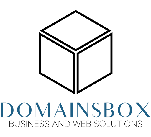 DomainBox.io | Aftermarket Names