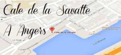 Cale_de_la_savatte