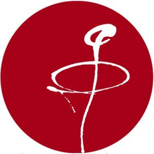 Domaine de Gagnebert-Logo